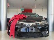 Bán ô tô Toyota Corolla altis 2.0V đời 2020, màu đen giá Giá thỏa thuận tại Tp.HCM