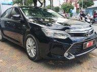 Cần bán xe Toyota Camry 2.0 E 2017 - giá thương lượng giá 870 triệu tại Tp.HCM