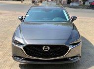 Mazda 3 Luxury 2020 màu xám giao liền. Giá tốt huyện Hóc Môn giá 729 triệu tại Tp.HCM