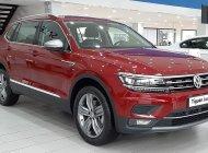 Bán ô tô Volkswagen Tiguan xe Đức nhập khẩu đủ màu giao ngay giá 1 tỷ 849 tr tại Quảng Ninh