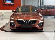Bán ô tô VinFast LUX A2.0  giá 1 tỷ 179 tr tại Hà Nội