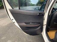 Bán xe gia đình Hyundai i20 sx 2011 AT, xe rất đẹp nha giá 288 triệu tại Tp.HCM