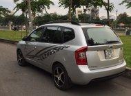 Bán xe gđ Kia Carens 2.0 2010 AT, bao soi nhé giá 285 triệu tại Tp.HCM