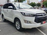 Cần bán lại xe Toyota Innova đời 2019, màu trắng, giá tốt giá Giá thỏa thuận tại Tp.HCM