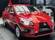 Bán xe Attrage MT 2020 số sàn, nhập khẩu nguyên chiếc Thái Lan giá 375 triệu tại Đà Nẵng