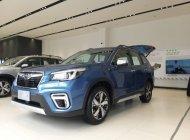 Bán Subaru Forester 2.0 i-S ES màu xanh lam giá 1 tỷ 63 tr tại Hà Nội