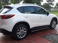 Gia đình cần bán Mazda CX5 2016 giá 615 triệu tại Hà Nội