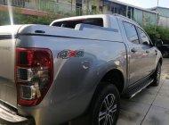 Bán Ford Ranger Wildtrak 2020, 2 cầu màu bạc, nhập khẩu giá 889 triệu tại Tp.HCM