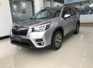Thương hiệu Subaru nổi tiếng đến từ Nhật Bản   giá 959 triệu tại Tp.HCM