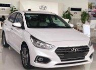 Bán Hyundai Accent 2020 giá tốt nhất giá 436 triệu tại Gia Lai