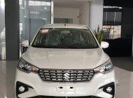 Cần bán Suzuki Ertiga Sport 2020, màu trắng giá 559 triệu tại Bình Dương
