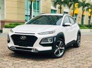 Hyundai Kona - bạn đồng hành đáng tin cậy giá 636 triệu tại Gia Lai