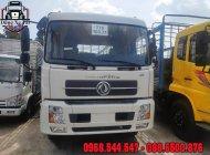 Giá xe tải Dongfeng Hoàng Huy 9 tấn thùng dài 7m5 giá 910 triệu tại Bình Dương