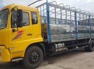 Cần mua xe tải Dongfeng 9 tấn thùng 7M5|Mua xe Dongfeng 9 tấn B180 giá 670 triệu tại Tp.HCM