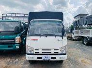 Bán xe tải Isuzu 1.9 tấn thùng dài 6m2, giá tốt nhất mùa dịch giá 538 triệu tại Tiền Giang