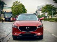 Cần bán gấp Mazda CX 5 2.0 2019, màu đỏ giá cạnh tranh giá 828 triệu tại Hà Nội