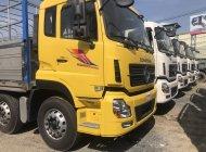 Cần mua xe tải Dongfeng 4 chân 18T, mua xe tải 4 chân Dongfeng 2019 giá Giá thỏa thuận tại Tp.HCM
