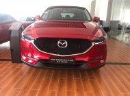 Cần bán Mazda CX 5 2.0 Duluxe sản xuất 2020, màu đỏ giá 829 triệu tại Hà Nội
