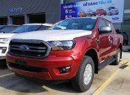Bán Ford Ranger XLS AT đời 2020, nhập khẩu giá cạnh tranh giá 625 triệu tại Tp.HCM