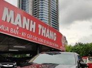 Cần bán Toyota Camry 2.0E đời 2014, màu đen giá 639 triệu tại Hà Nội