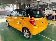Bán ô tô Suzuki Celerio đời 2019, nhập khẩu chính hãng giá 359 triệu tại Bình Dương