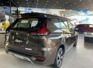 Giao xe ngay - khuyến mãi lớn giá 630 triệu tại Quảng Nam