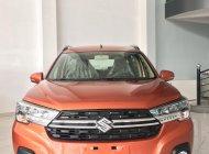 Bán ô tô Suzuki XL 7 AT đời 2020, nhập khẩu, giá tốt giá 589 triệu tại Bình Dương