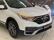 Honda Giải Phóng - Honda CR V L 2021, khuyến mại lớn nhất HN giá 1 tỷ 118 tr tại Hà Nội