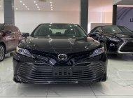 Bán Toyota Camry XLE 2.5 nhập Mỹ, sản xuất 2020, mới 100%, xe full option giá 2 tỷ 550 tr tại Hà Nội