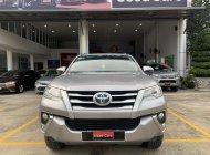 Cần bán Toyota Fortuner sản xuất 2018, giá giảm hơn giá niêm yết giá 860 triệu tại Tp.HCM