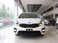 Cần bán xe Kia Rondo 2020, màu trắng giá 559 triệu tại Tp.HCM