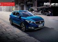Giá xe MG ZS tại Vinh, Nghệ An giá 515 triệu tại Nghệ An