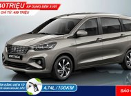 Bán ô tô Suzuki Ertiga Sport đời 2020, nhập khẩu chính hãng, giá cạnh tranh giá 559 triệu tại Bình Dương