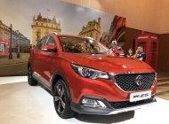 MG ZS  2020 tại Vinh Nghệ an - hãng xe thương hiệu Anh Quốc 0367 080 785  giá 515 triệu tại Nghệ An
