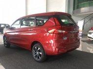 Cần bán Suzuki Ertiga 2020- Ưu đãi hấp dẫn giá 499 triệu tại Bình Dương