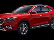 Bán xe MG tại Nghệ An: 0848 566 266 giá 515 triệu tại Nghệ An