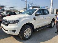 Bán Ford Ranger XLT Limited 2020, màu trắng, xe nhập giá 779 triệu tại Tp.HCM