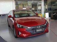 Cần bán xe Hyundai Elantra 2020, màu đỏ, giá 549tr giá 549 triệu tại Gia Lai