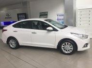 Cần bán Hyundai Accent 2020 giá 418 triệu tại Đà Nẵng
