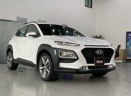 Hyundai Kona năm 2020, đủ màu, giá cạnh tranh, ưu đãi giảm thuế, hỗ trợ vay vốn  giá 624 triệu tại Đà Nẵng