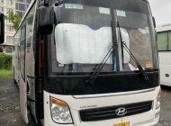 Cần bán gấp Hyundai Universe đời 2016, màu trắng, như mới, giá tốt giá 850 triệu tại Tp.HCM