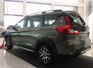 Bán xe Suzuki XL 7 AT đời 2020, màu xám, nhập khẩu nguyên chiếc giá 589 triệu tại Bình Dương