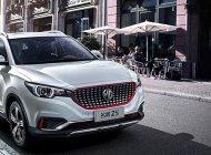 MG Vinh bán xe ZS và HS - 0848 566 266 giá 515 triệu tại Nghệ An