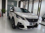 Giá xe  Peugeot 3008 màu Trắng mới 2021 giá 979 triệu Ư 0963 99 66 93 giá 979 triệu tại Thái Nguyên