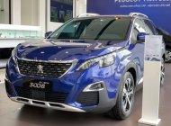 Xe 3008 màu xanh dương giá 979tr | Peugeot Thái Nguyên 0963 9966 93 giá 979 triệu tại Thái Nguyên