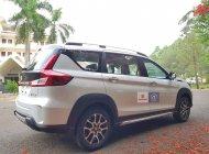 Cần bán Suzuki XL 7 đời 2020, nhập khẩu chính hãng giá 589 triệu tại Bình Dương