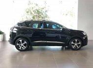 Cần bán Peugeot 3008 năm 2020, màu đen, giá tốt giá 979 triệu tại Thái Nguyên
