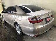 Bán xe Toyota Camry 2.5Q đời 2016, màu nâu, giá chỉ 920 triệu giá 920 triệu tại Tp.HCM