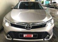 Bán ô tô Toyota Camry 2.5Q đời 2016, màu bạc giá 920 triệu tại Tp.HCM