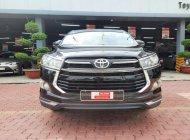 Bán Toyota Innova Venturer 2018, màu đen, siêu đẹp. Giá cực tốt giá 780 triệu tại Tp.HCM